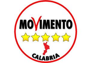 Mandiamoliacasaadesso il 5 ottobre manifestazione a for Parlamentari calabresi