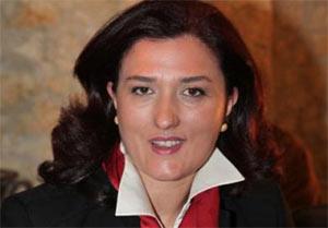 Scalo Sant'Anna, nuovo bando regionale per le compagnie aeree