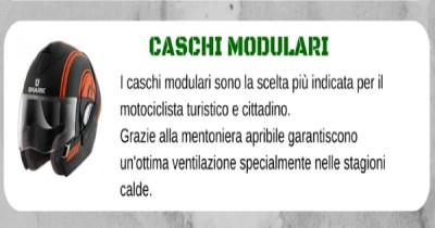 s_400_210_0_00_images_2015_commerciali_caschi-modulari.jpg