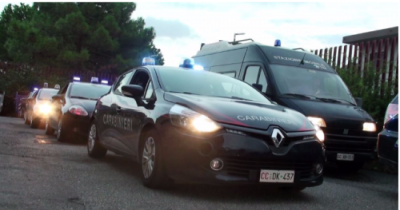 s_400_210_0_00_images_2015_corpi-dello-stato_auto_carabinieri.png