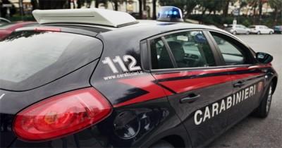 s_400_210_0_00_images_2015_corpi-dello-stato_carabinieri_1.jpg