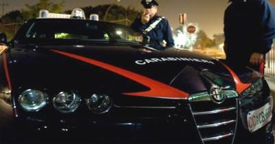 s_400_210_0_00_images_2015_corpi-dello-stato_carabinieri_2.jpg