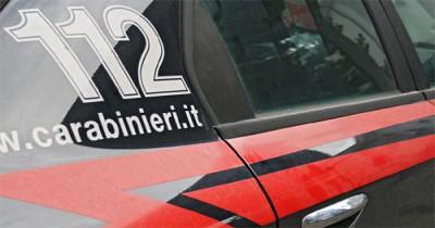 s_400_210_0_00_images_2015_corpi-dello-stato_carabinieri_3.jpg