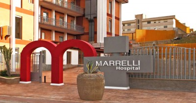 s_400_210_0_00_images_2015_crotone_marrelli-hospital.jpg