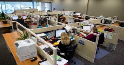 s_400_210_0_00_images_2015_lavoro_call-center.jpg