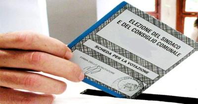 s_400_210_0_00_images_2015_politica_elezioni-scheda-elettorale.jpg