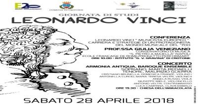 s_400_210_0_00_images_2018_varie_20-04-Leonardo-Vinci.jpg