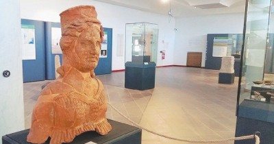 s_400_210_0_00_images_2018_varie_21-02-museo-capo-colonna.jpg