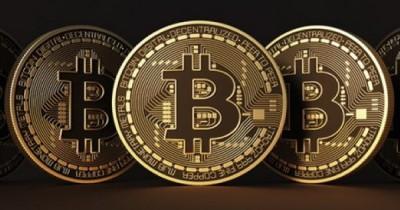 s_400_210_0_00_images_2019_varie_03-10-bitcoin.jpg
