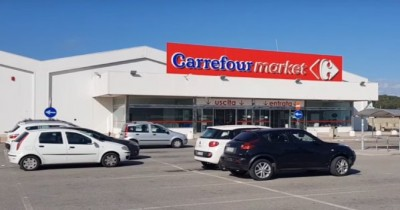 s_400_210_0_00_images_2019_varie_18-10-carrefour-crotone.jpg