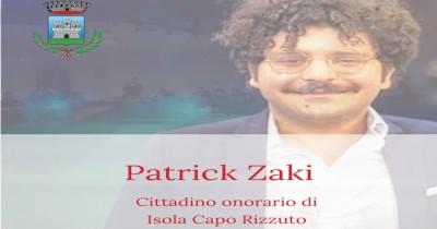 s_400_210_0_00_images_2021_03-05-patrick-zaki.jpg