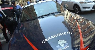 s_400_210_0_00_images_2021_corpi-dello-stato_carabinieri-2.jpg